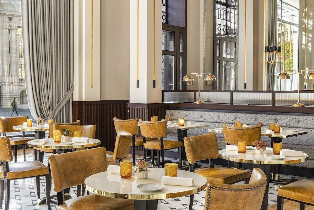 Maison Albar Hotels Le Monumental Palace Image 23