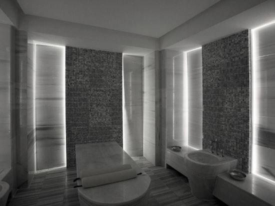 2ciels Boutique Hotel & Spa, Marrakesh Image 71