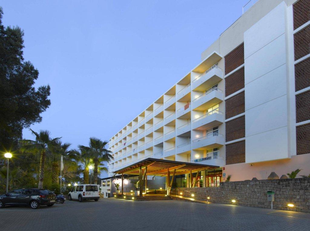 Bless Hotel Ibiza Image 11