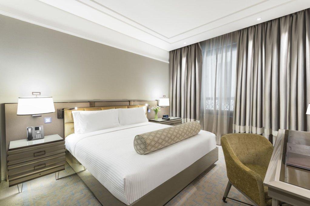 The Hotel Galleria By Elaf, Jeddah Image 44