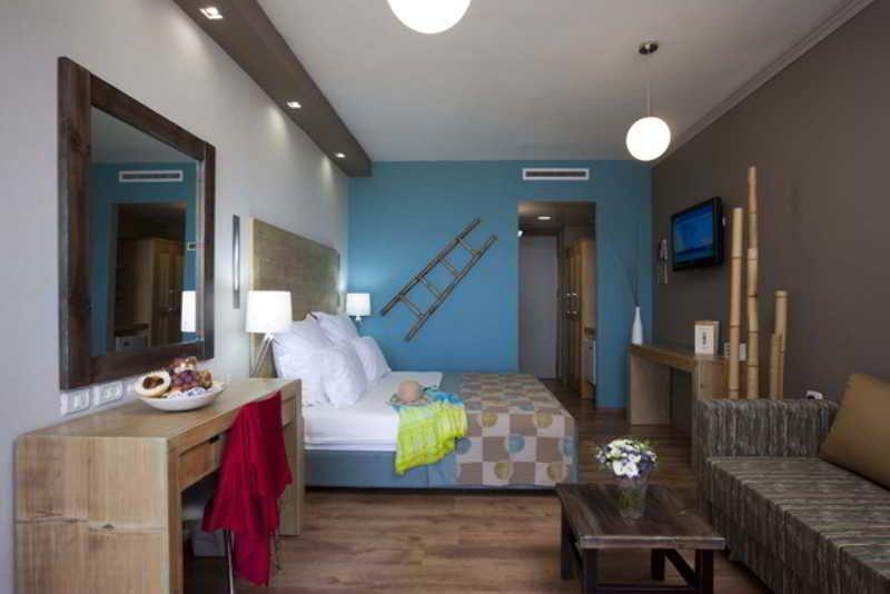 Ramot Resort Hotel, Tiberias Image 15