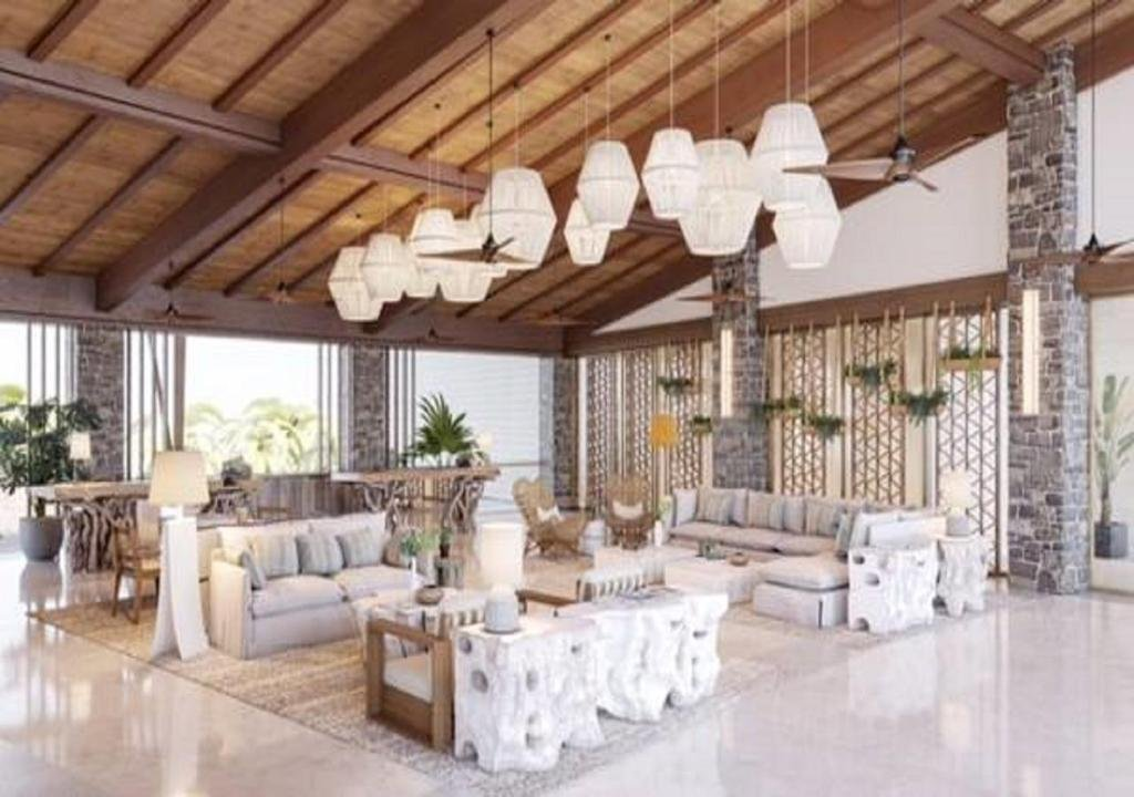 Four Seasons Resort Costa Rica At Peninsula Papaga, Guanacaste Image 3