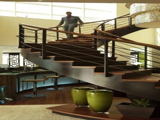 Novotel Cairo El Borg Image 47