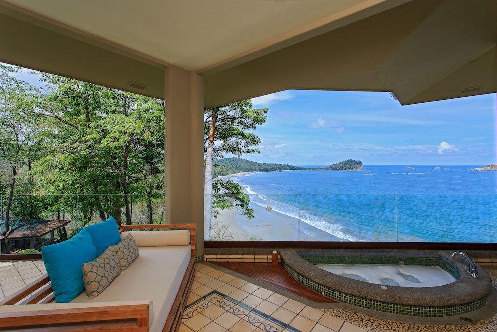 Arenas Del Mar Beachfront & Rainforest Resort, Quepos Image 26