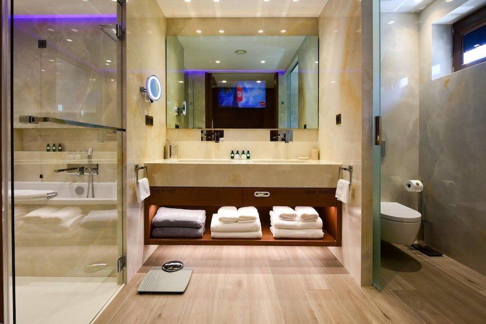 Nana Princess Suites, Villas & Spa Image 16