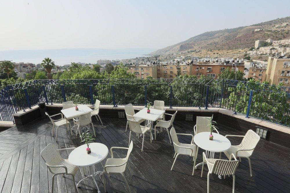 Prima Galil, Tiberias Image 13