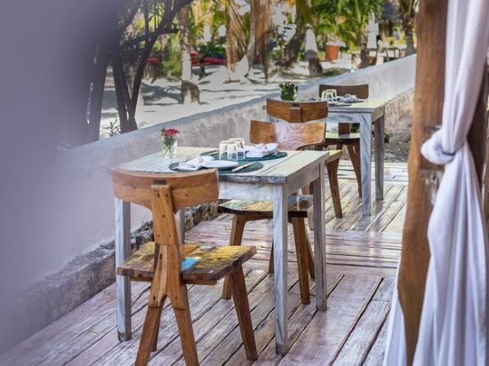 Casasandra Boutique Hotel Image 93