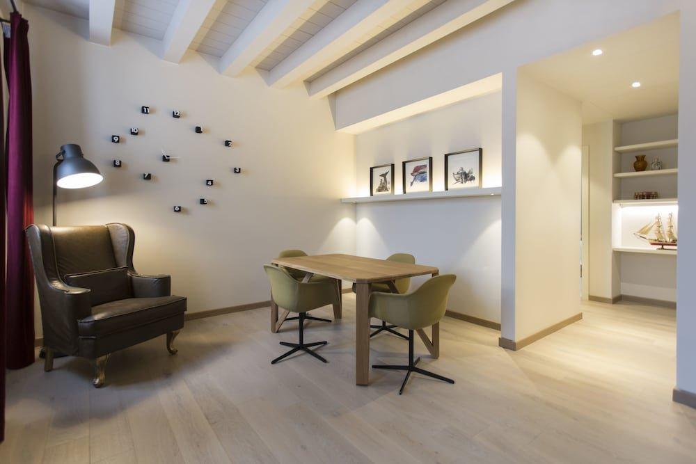 Savona 18 Suites, Milan Image 20