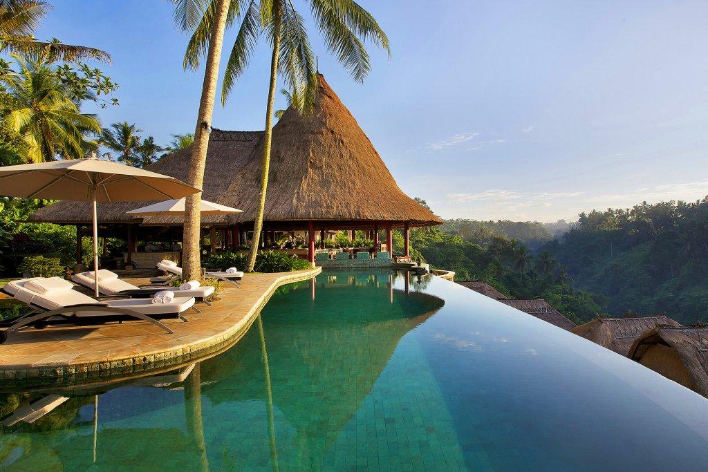 Viceroy Bali Image 43