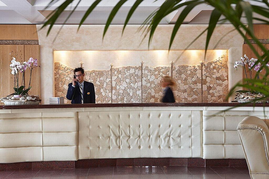 Myconian Ambassador Hotel Relais & Chateaux, Mykonos Image 1