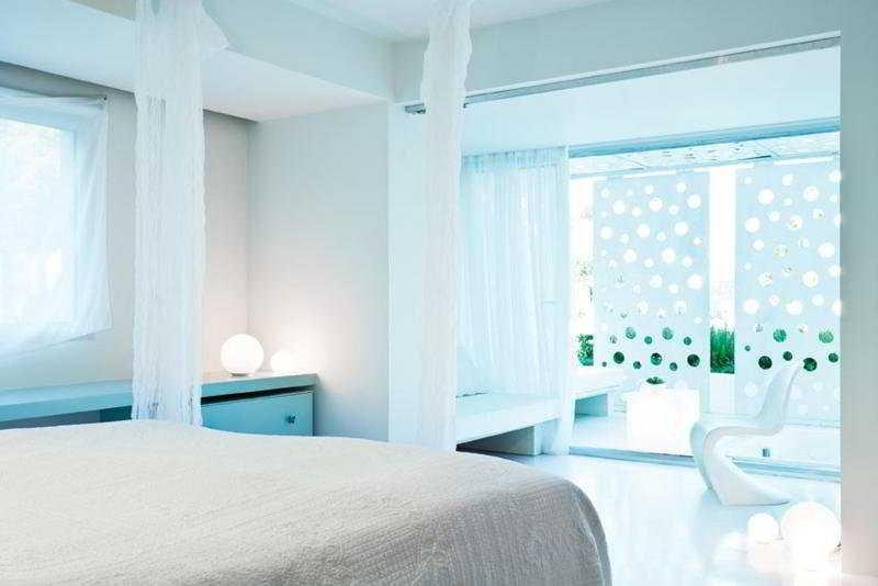 Ekies All Senses Resort Image 20