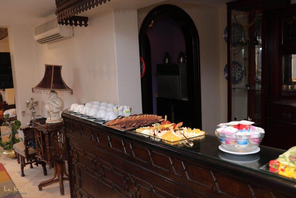 Le Riad Hotel De Charme Image 10