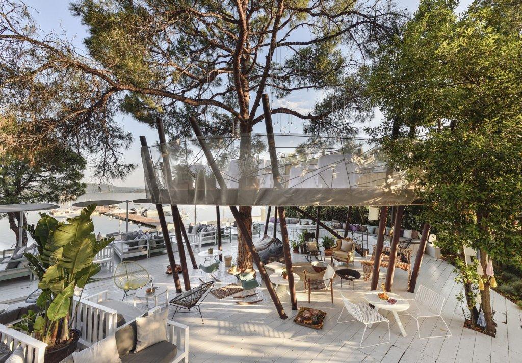 Ekies All Senses Resort Image 33