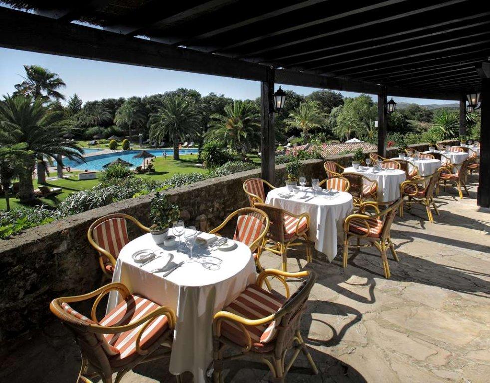 La Bobadilla, A Royal Hideaway Hotel Image 26