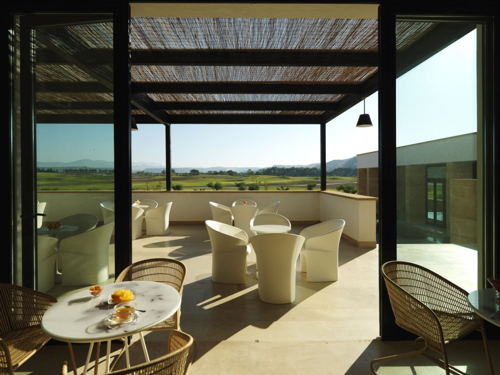 Verdura Resort, Sciacca Image 2
