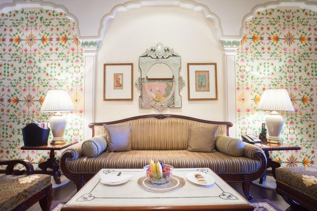 Jai Mahal Palace Image 5