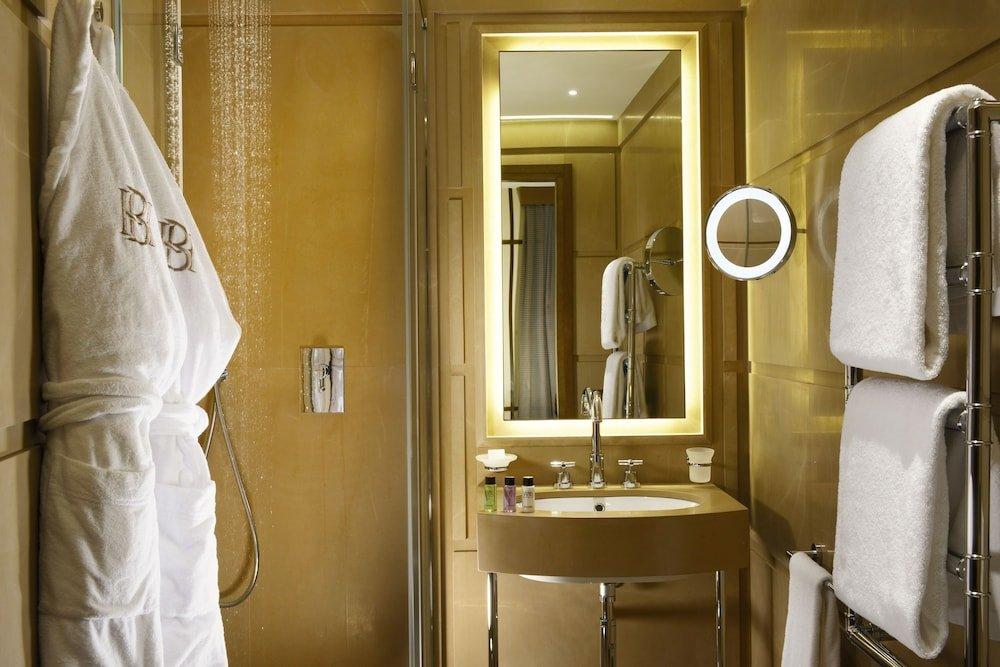 Hotel Balestri, Florence Image 2
