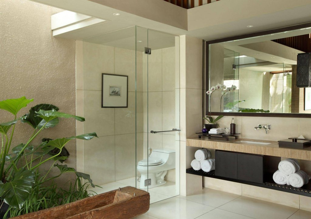Ametis Villa Bali Image 8