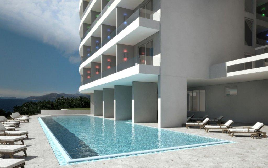 Royal Blue Hotel Image 40