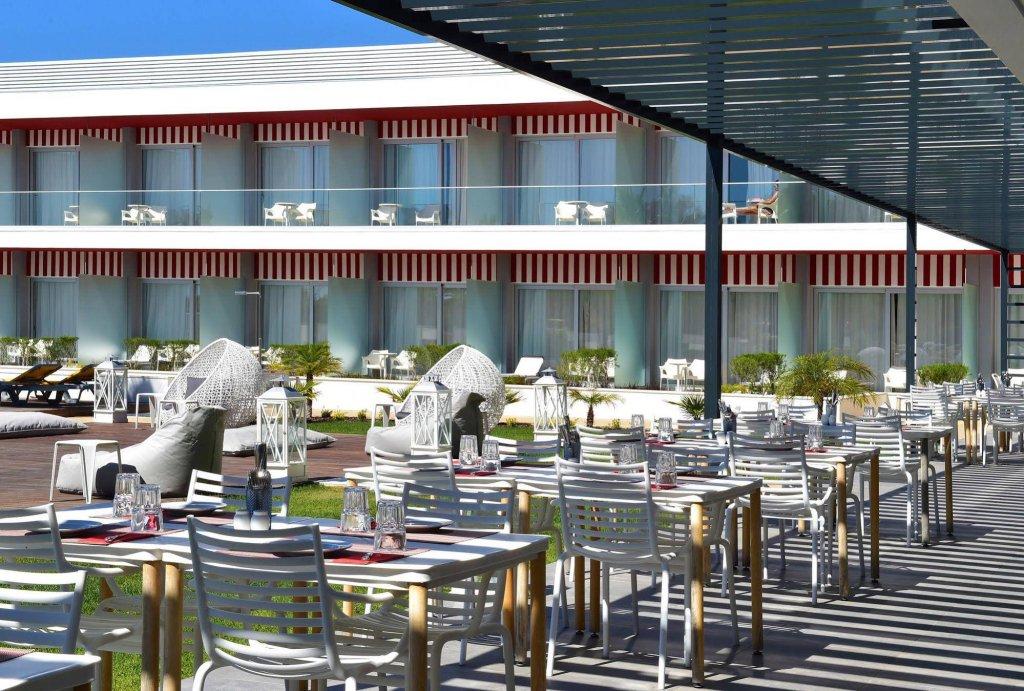 Pestana Alvor South Beach All-suite Hotel Image 29