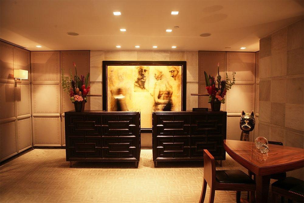 Las Alcobas, A Luxury Collection Hotel, Mexico City Image 36