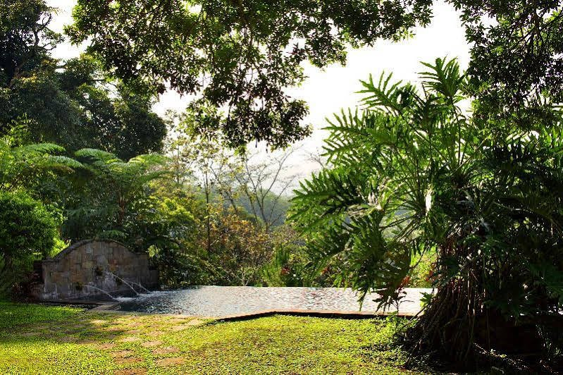 Mesastila Resort And Spa Magelang Image 18