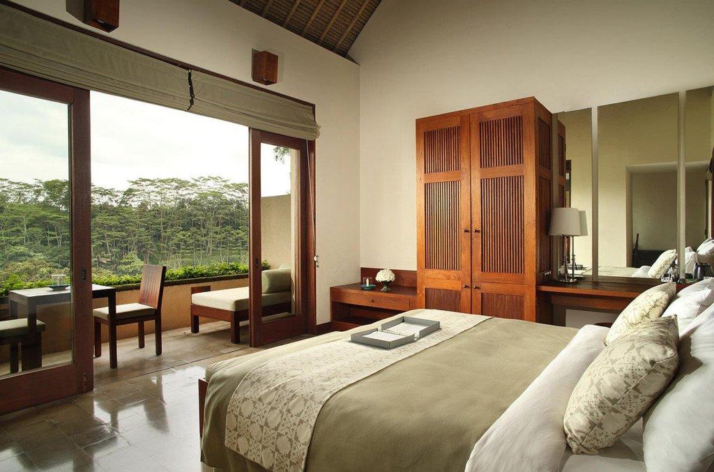 Alila Ubud. Bali Image 9