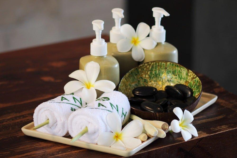 Mia Resort Nha Trang Image 46