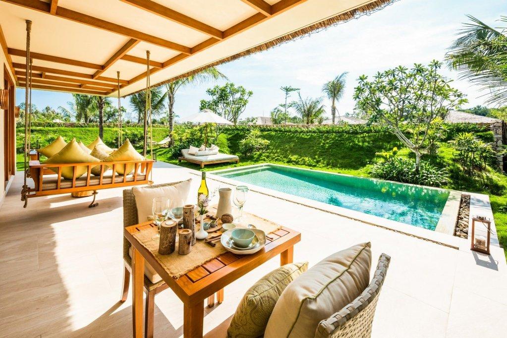 Fusion Resort Phu Quoc Image 11