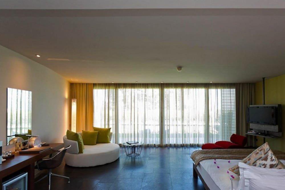 Kuum Hotel & Spa Image 43