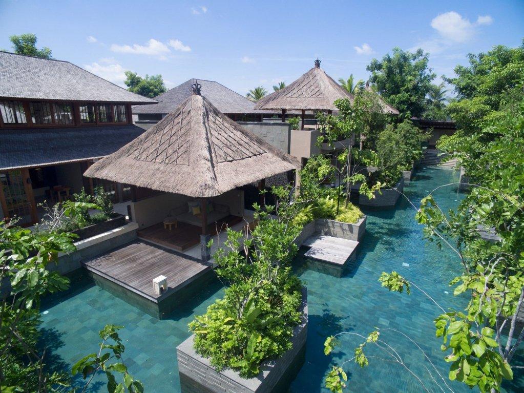 Hoshinoya Bali, Ubud Image 24