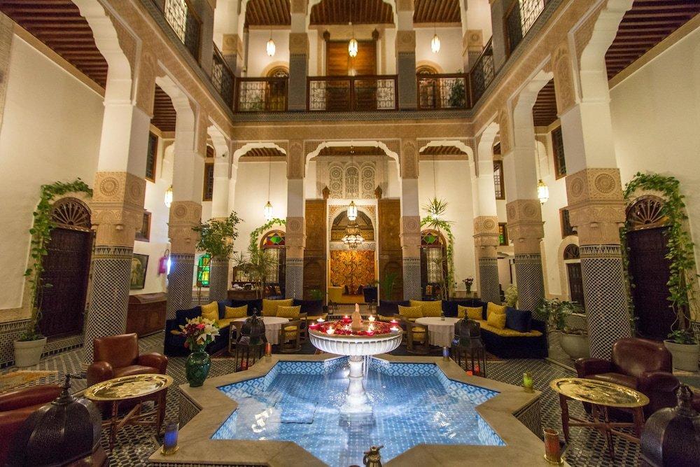 Riad Myra Hotel Image 30