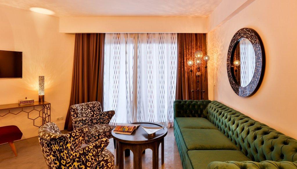 2ciels Boutique Hotel & Spa, Marrakesh Image 31