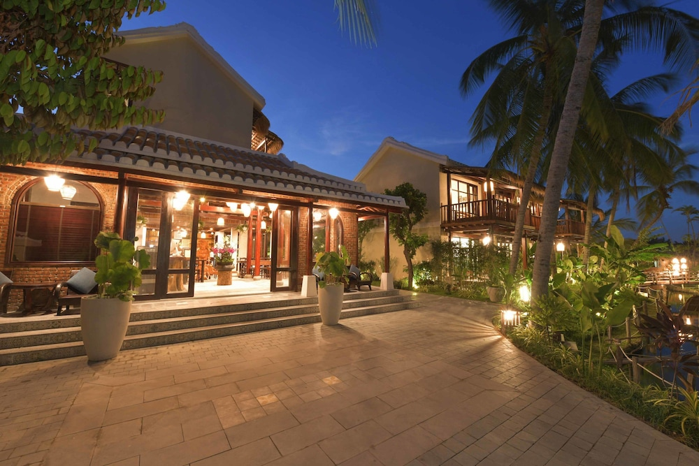 Zest Villas  Spa, Hoi An Image 38