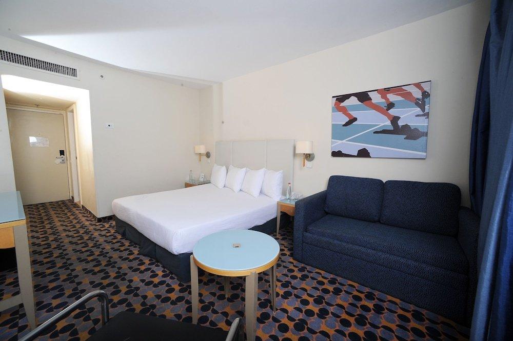 Isrotel Sport Club All-inclusive Hotel, Eilat Image 9