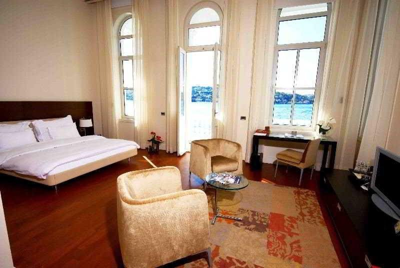 Ajia Hotel - Special Class, Istanbul Image 13