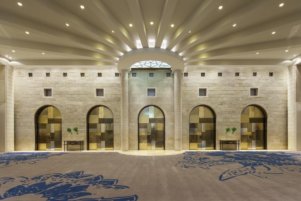 The David Citadel Hotel, Jerusalem Image 47