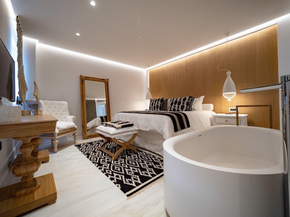 Abaton Island Resort & Spa Image 23