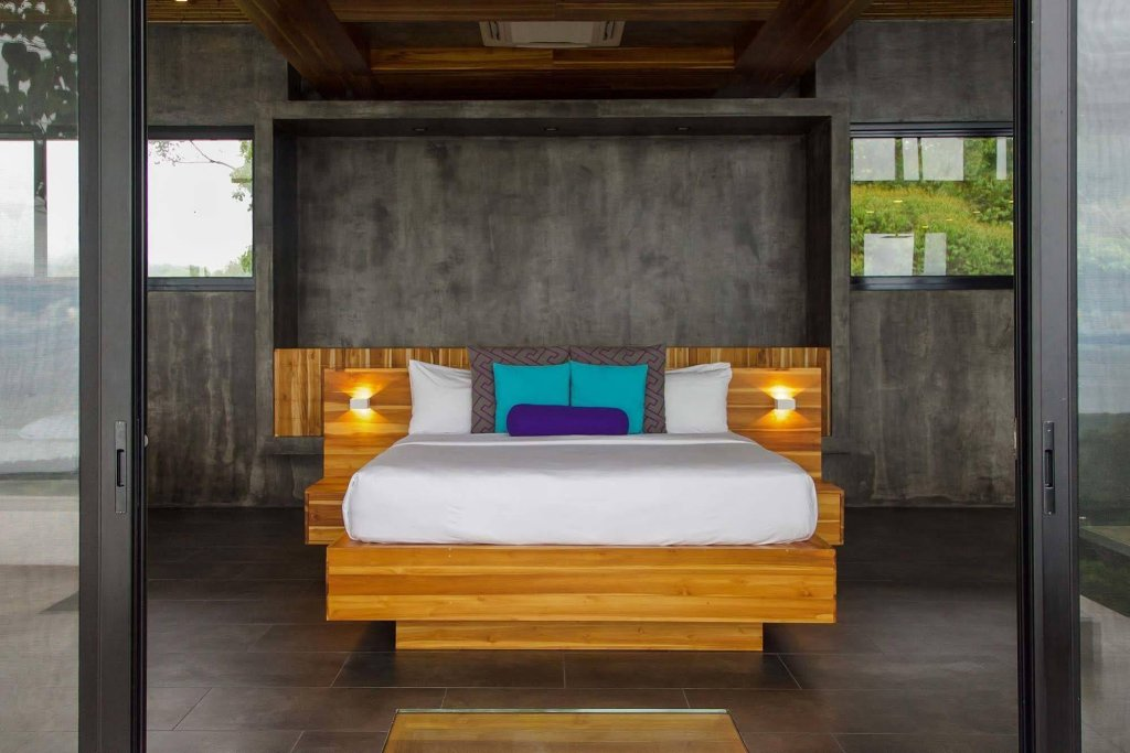Kura Design Villas, Uvita Image 2