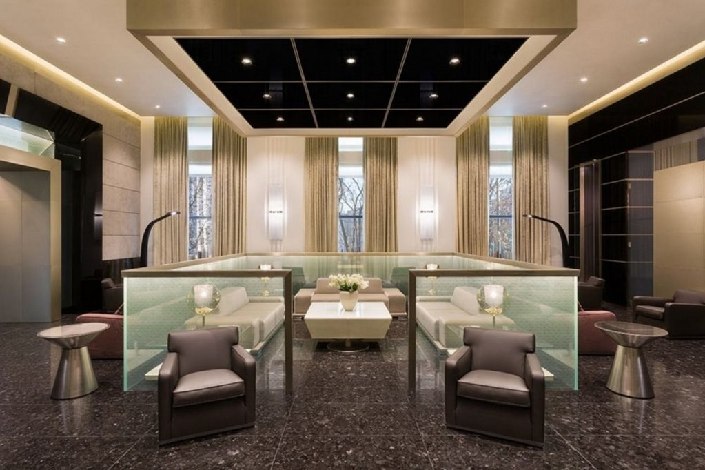 Excelsior Hotel Gallia, A Luxury Collection Hotel, Milan Image 41