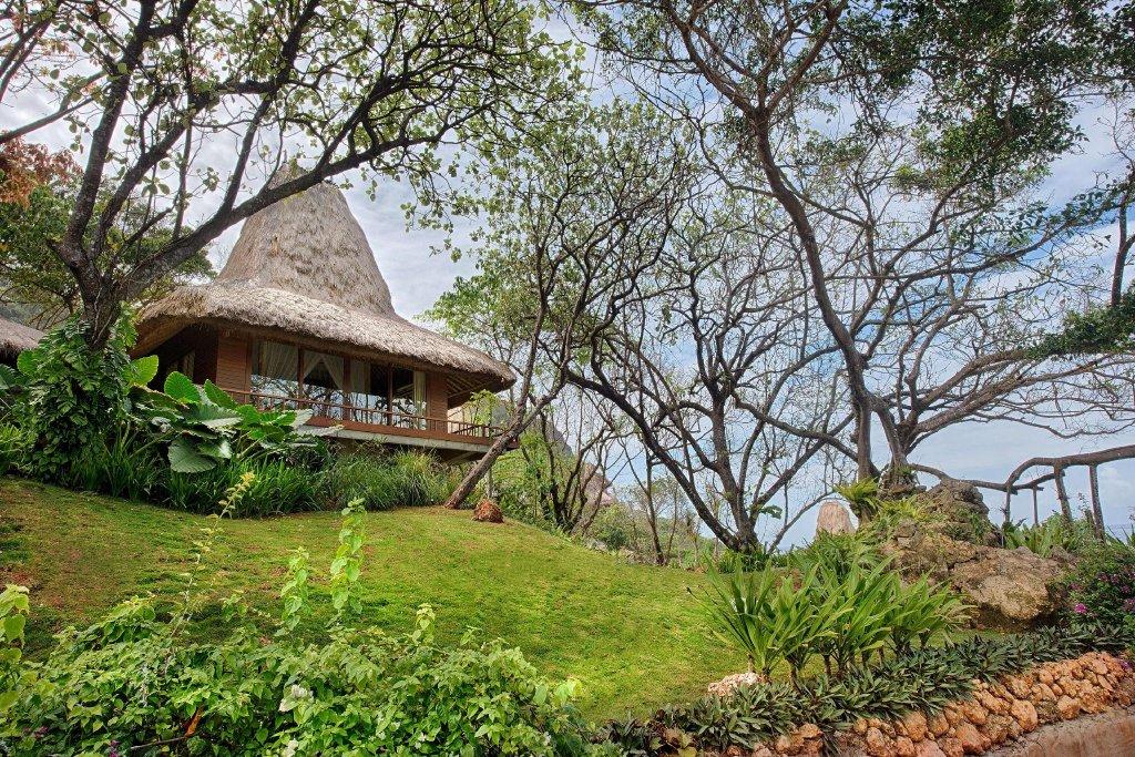 Lelewatu Resort Sumba Image 18