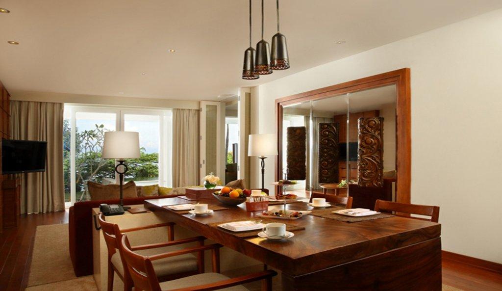 Samabe Bali Suites & Villas Image 16