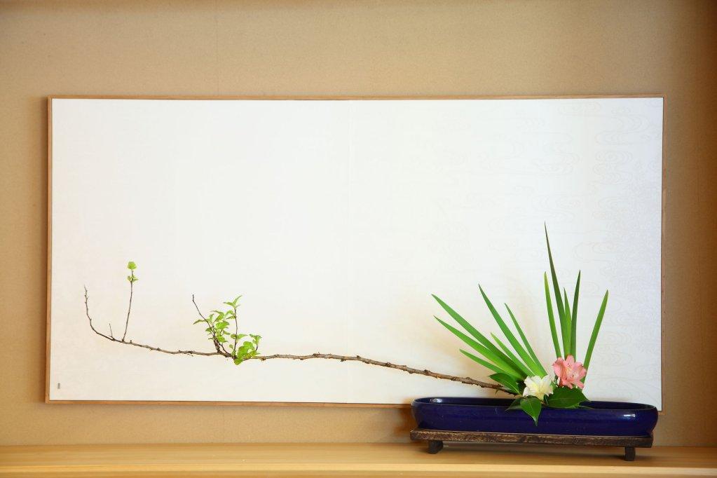Kifu No Sato Image 11