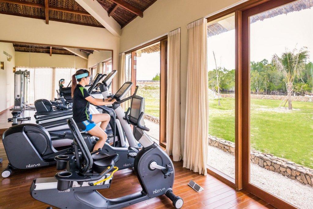 Fusion Resort Phu Quoc Image 33