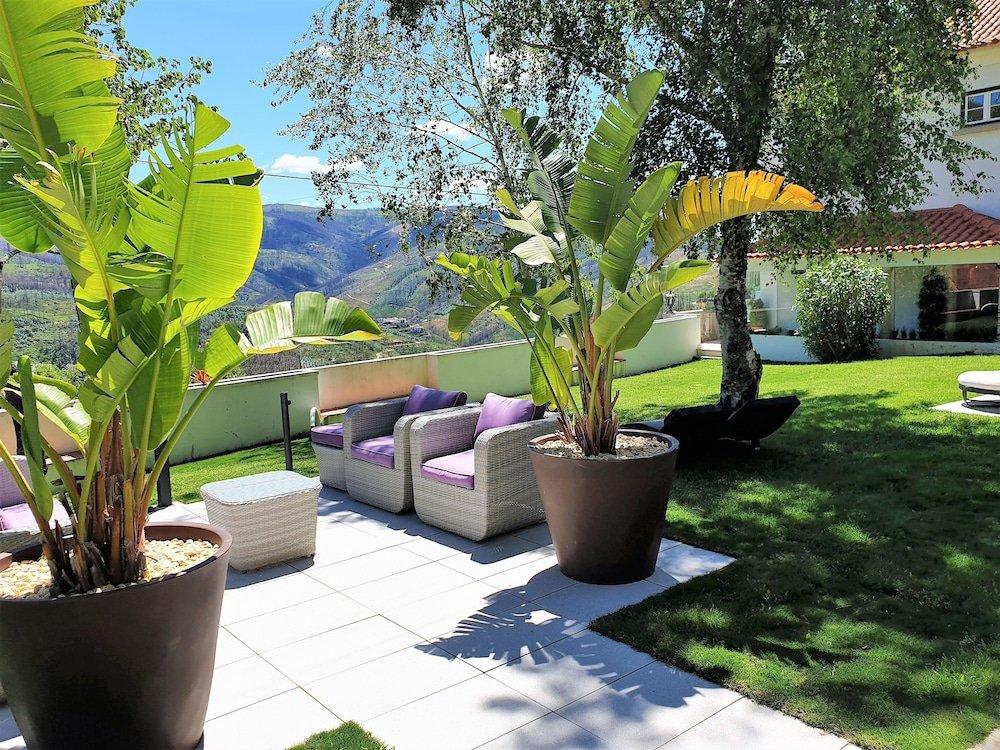 Quinta Da Palmeira - Country House Retreat & Spa Image 37