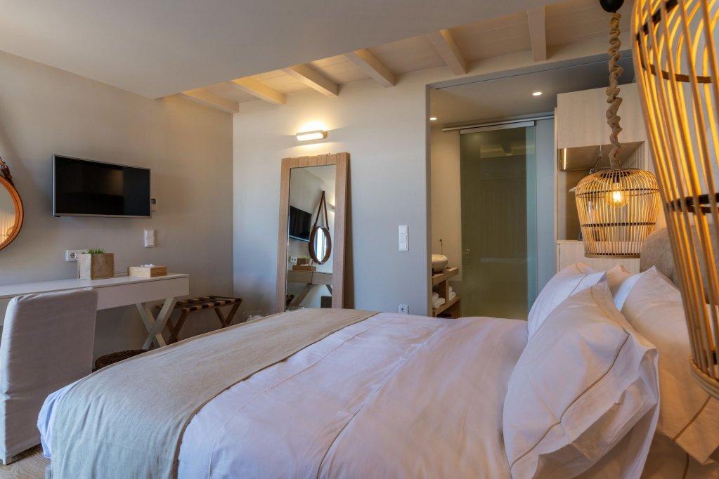 Oniro Suites, Mykonos Town Image 9