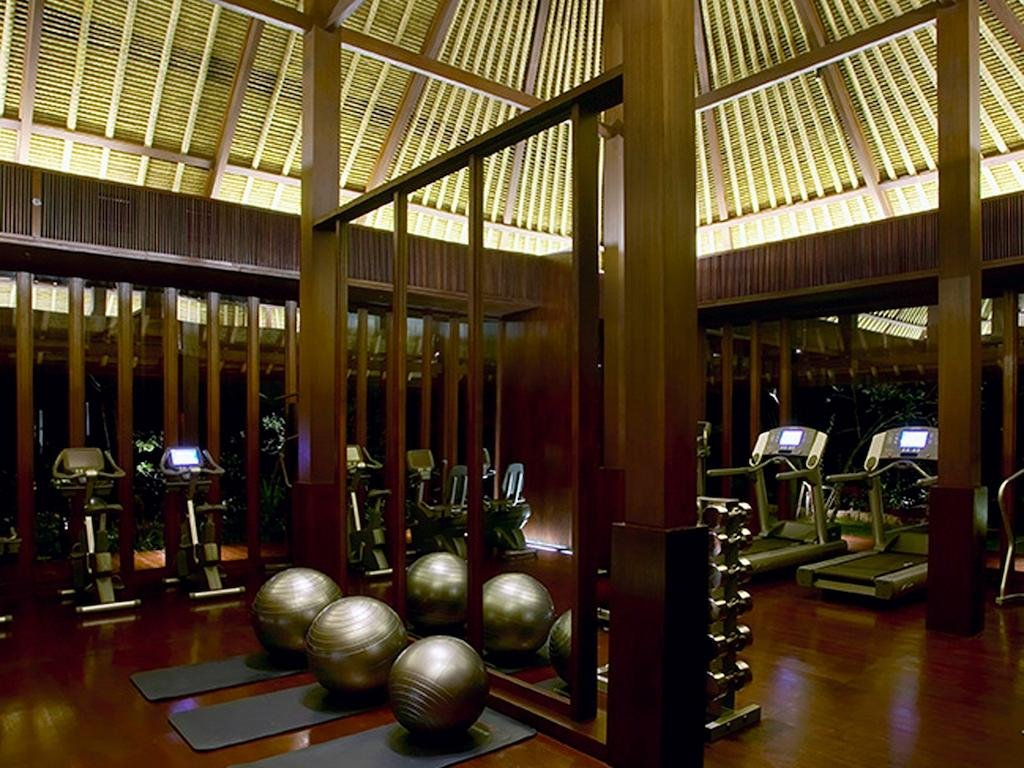 Bulgari Resort Bali Image 46