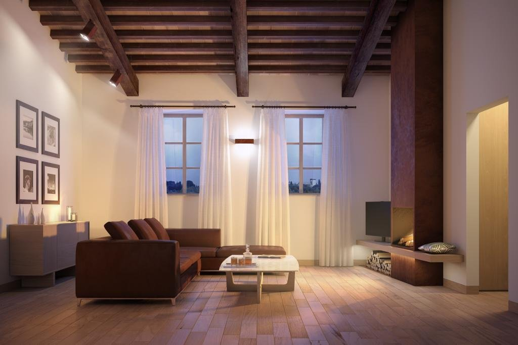 Villa Tolomei Hotel & Resort, Florence Image 7