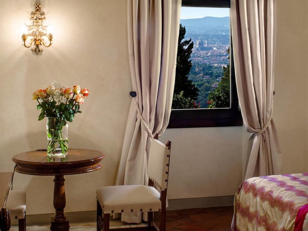 Belmond Villa San Michele, Fiesole Image 6