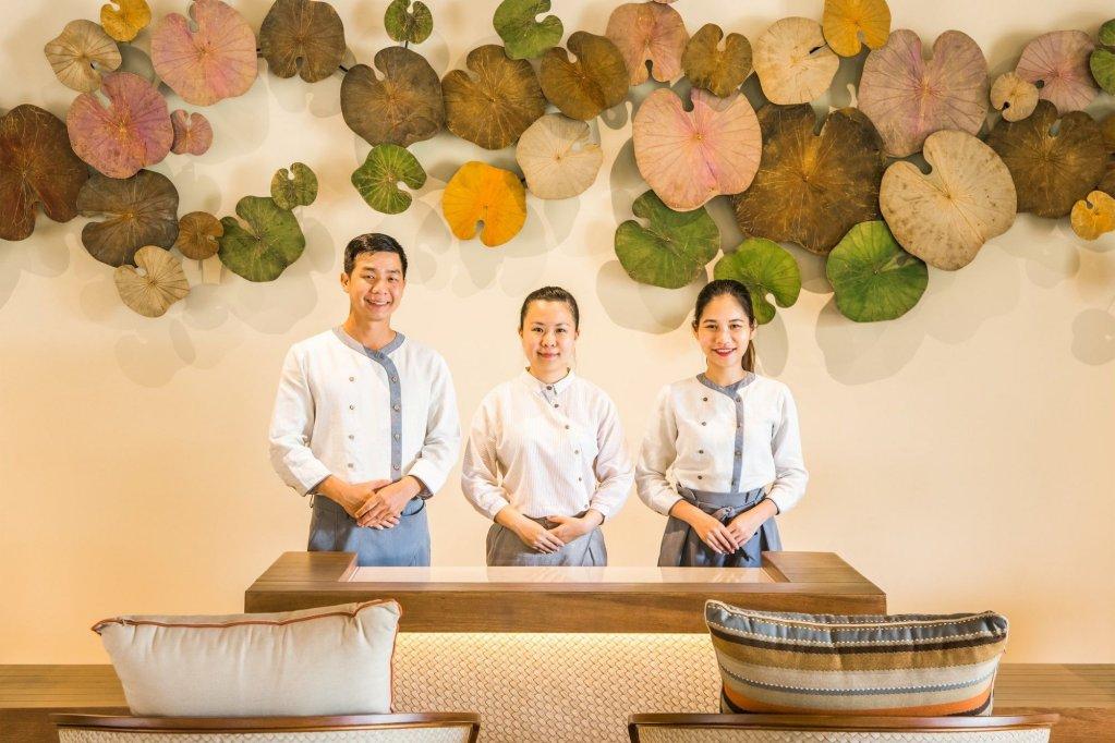 Fusion Resort Phu Quoc Image 24